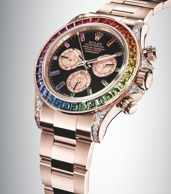 Rolex-Oyster-Perpetual-Cosmograph-Daytona-Everose-Gold-Saphire-Rainbow.jpg