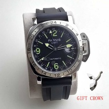 Watch-Parnis-GMT-dial-AUTO-black-movement-44mm-stainless-steel-black-rubber-strap-calendar-high-quality.jpg_220x220xz.jpg